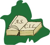 Asociación Provincial Sevillana de Cronistas e Investigadores Locales